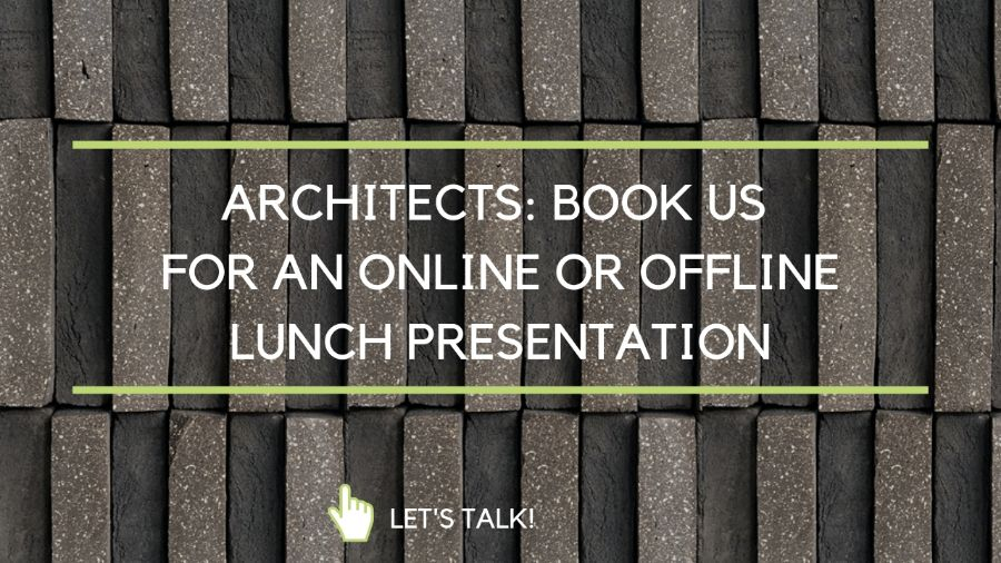 Book us for a presentation