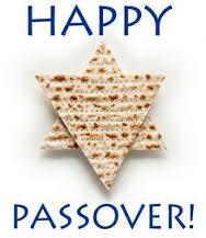aac3ef15 9f11 49c1 8bab 0f111ae033f6 - Zionist Federation of NZ - Chag Pesach Sameach