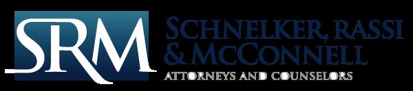 Schnelker, Rassi & McConnell