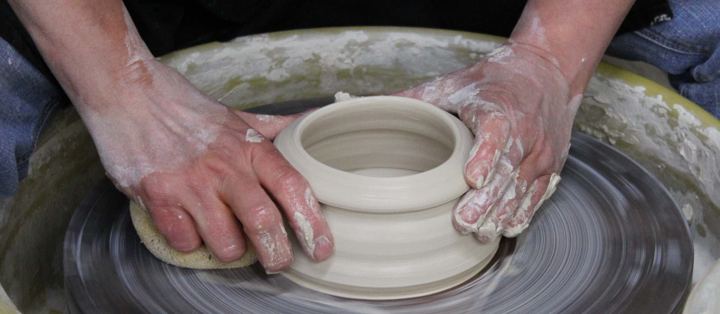The Village Potters Teaching Center