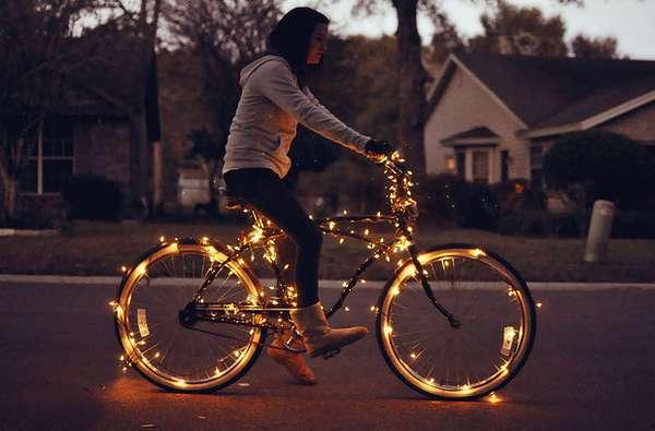 (Photo vélo Design)
