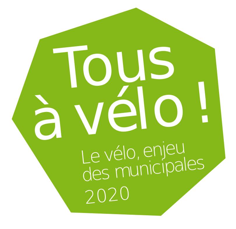 Un Plan VélO pour Niort etson agglomération