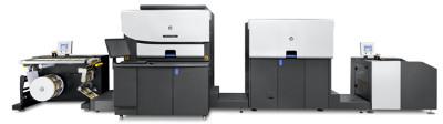HP-indigo-ws6800