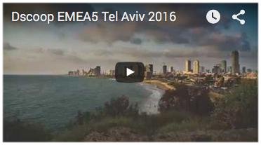 Dscoop EMEA5-video