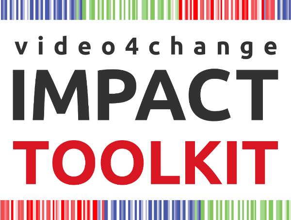 v4c Impact Toolkit