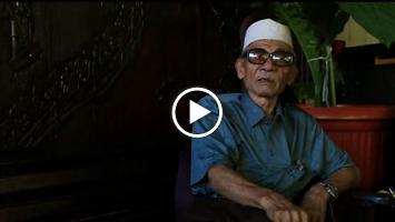 Wisdom of a Political Prisoner: Filep Karma