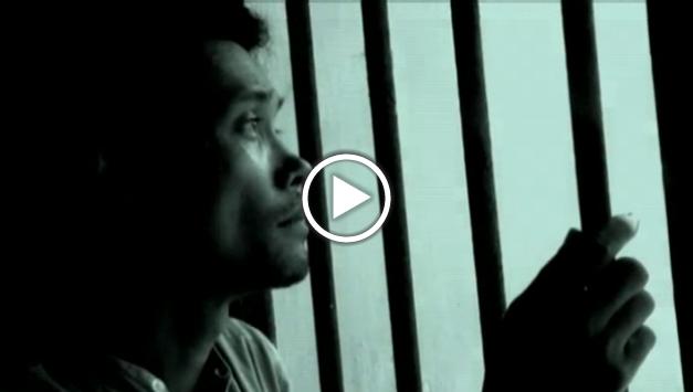 Survival In Prison
