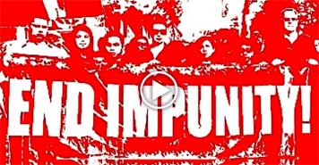 Stop Impunity