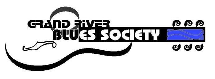 Grand River Blues Society