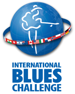2017 International Blues Challenge Competition