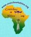 Crutches4Africa