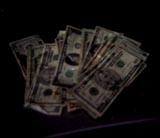 Click to view: http://gallery.mailchimp.com/da1276e03a3958a38c2ef3e0b/images/QB_money.1.jpg