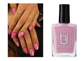 Get to Know the Newly Launched, Luxurious, Boutique Nail Care Line!
