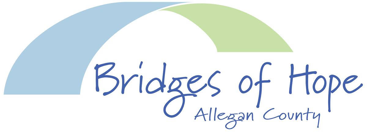 http://bridgesofhopeallegancounty.org