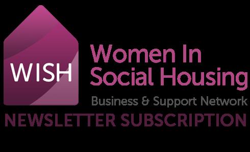 WISH Newsletter Subscription