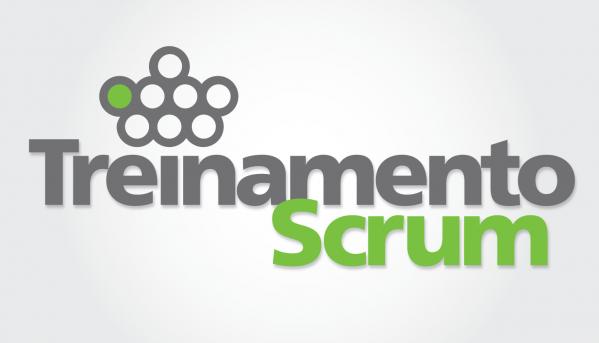 Treinamento Scrum da GPE/ScrumHalf