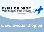 Aviationshop