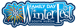 This February Holiday Monday is Family Day WinterFest South Huron.