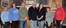 Community groups organizing tenth Family Day WinterFest South Huron