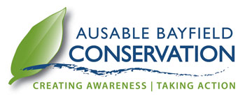 Logo - Ausable Bayfield Conservation