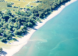 Shoreline Management Plan SMP Update Web Page
