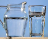 Help protect your tap water by protecting drinking water at its sources - Lake Huron and the water under our feet in aquifers - groundwater that feeds our wells.