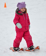 Family Day WinterFest is back for year three