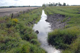 Rural Stormwater Management Model Project