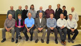 Ausable Bayfield Maitland Valley Drinking Water Source Protection Committee