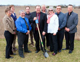 Huron County Clean Water Project reaches 2,000 projects