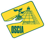 Ontario Soil and Crop Improvement Association's (OSCIA) Great Lakes Agricultural Stewardship Initiative (GLASI)