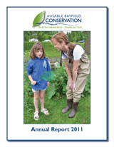 Annual Report for download