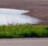July 18 is date of technical workshop about rural stormwater project