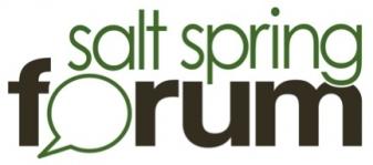 Logo Forum Logo