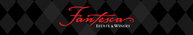 7f88c3b9 0210 4fe0 a35a 394dc19f6988 Fantesca Estate & Winery Update