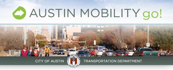 AustinMobilityNews Header