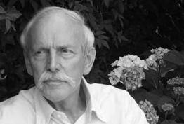 Hans C. Ten Berge