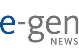 e-gen NEWS