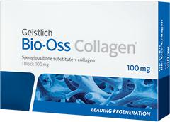 Bio-Oss Collagen