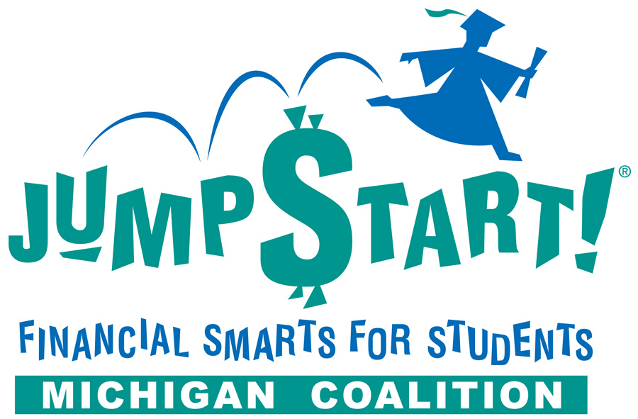 Michigan Jump$tart Coalition