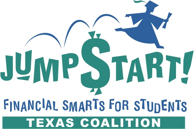 Texas Jumpstart Association