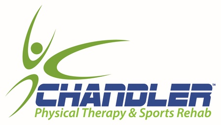 Chandler Physical Therapy & Rehab