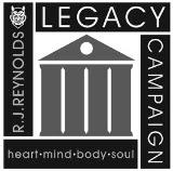 RJR Legacy Campaign