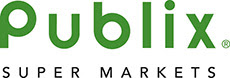 RJR Publix Partners