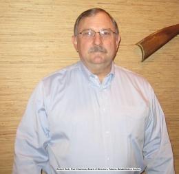 Bob Esch