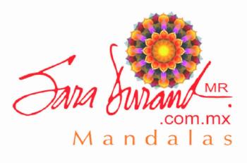 Sara Durand Mandalas