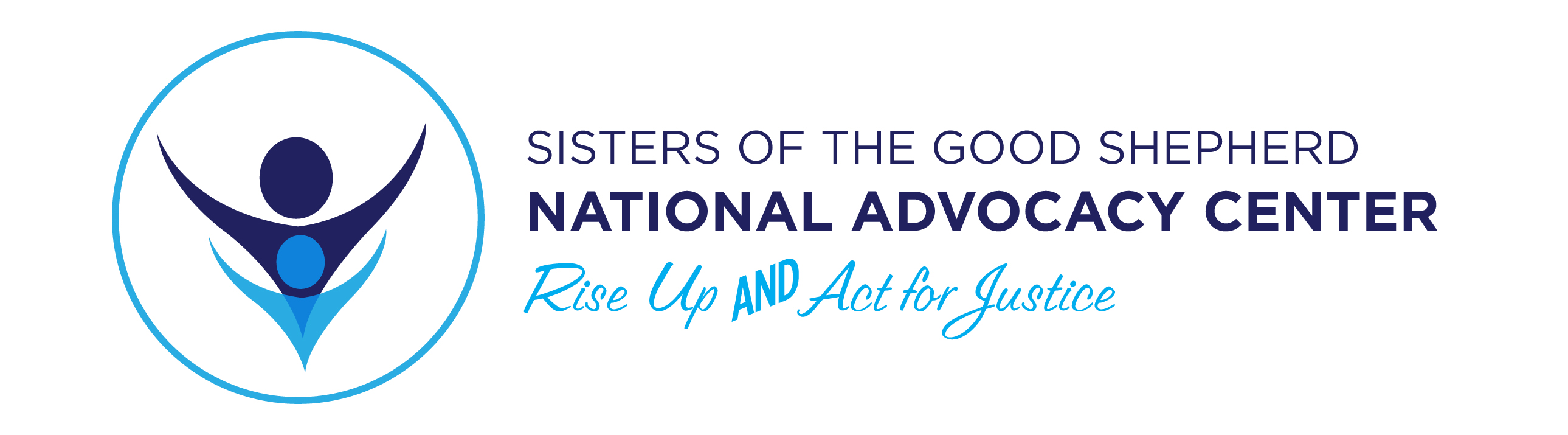 National Advocacy Center of the Sisters of the Good Shepherd