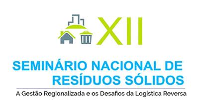 16ª Conferência Internacional Datagro