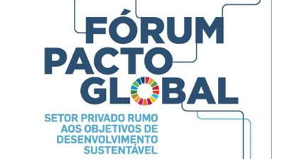 Fórum Pacto Global