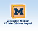 UofM C.S Mott Children Hospital